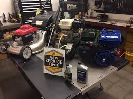 Lawn Care Programs For Do It Yourself Do It Yourself Advice To Keep Your Lawn Care Equipment Wallet H