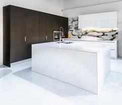 Retro Kitchen Ideas Kitchen Kitchen Items Futuristic Cabin Retro Kitchen Ideas