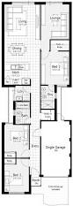 Floor Plans Perth by Best 20 Home Finder Ideas On Pinterest Property Finder