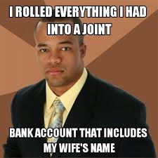 Jaide Meme - latest memes memedroid