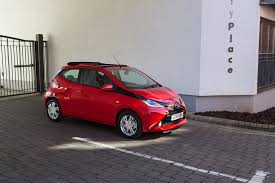 aygo new toyota aygo price and specification toyota