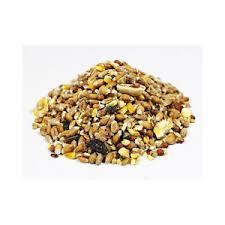 bird seed 20kg ebay