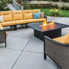 outdoor ls for patio patio world outdoor furniture stores 27452 jefferson ave