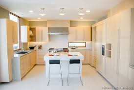 pictures of small kitchen islands amusing kitchen island contemporary ideas designers best small