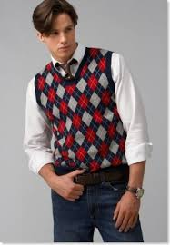 matching suggestions of s sweater vests fashion hub
