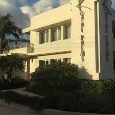 royal palms resort 59 photos u0026 59 reviews resorts 717
