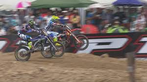 trials and motocross news events motocross news eurosport