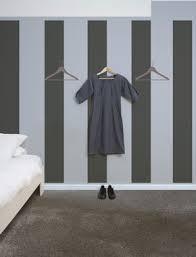 chambre taupe et bleu couleur peinture chambre taupe et bleu thème falaises v33