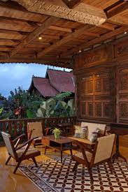 balinese home decorating ideas 51 best bali images on pinterest javanese traditional house and