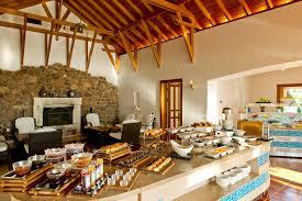 divan hotel bodrum divan bodrum palmira r礬sidences de tourisme golturkbuku