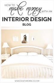How To Create An Interior Design Portfolio Extraordinary How To Make Interior Design Gallery Best