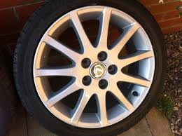 lexus is200 birmingham lexus is200 17inch oem 11 spoke alloy wheels pic heavy buy