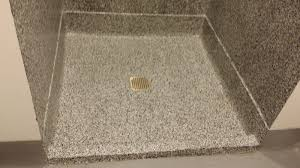 Non Slip Floor Coating For Tiles Spartacote Coatings For Shower Systems And Bathroom Walls Hp