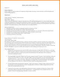 resume examples of objectives 10 career objectives samples billing clerk resume career objectives samples resume examples job objectives for image career samples png