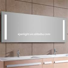 cheap frameless mirror wall mirrors cheap bathroom mirrors lowes