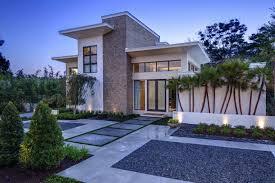 exterior house designs canyon stone canada house front design