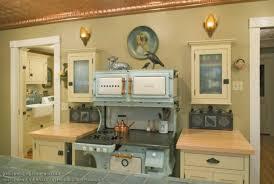 Old Fashioned Kitchen Cabinet Kitchen U0026 Dining Ideas