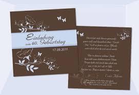 einladungsspr che zum 80 geburtstag einladung zum 80 ten geburtstag earthlings co