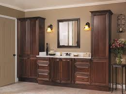 Walmart Bathroom Storage by Walmart Bathroom Medicine Cabinet Yeo Lab Com