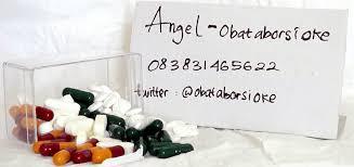 Aborsi Aman Cianjur Jual Obat Aborsi Legal Archives Apotik Obat Aborsi Oke Ibu Angel