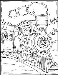 thomas train coloring pages 103 best le train images on pinterest train party train and diy
