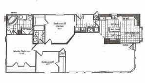 Champion Modular Home Floor Plans 17 Best 1000 Ideas About Mobile Home Floor Plans On Pinterest