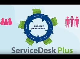 help desk project management help desk software with integrated project management servicedesk