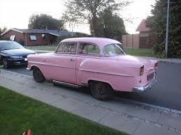 opel pink opel rekord olympia pink lady billeder af biler uploaded af