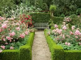 Beautiful Backyards 123 Best Beautiful Backyards Images On Pinterest Backyards