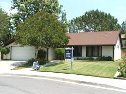 valencia ca homes for sale near hospital ask robert scv santa