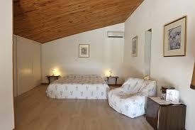 chambre d hote a grignan les chambres d hotes de charme de l ivernenco près de grignan