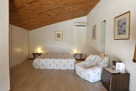chambre en l les chambres d hotes de charme de l ivernenco près de grignan