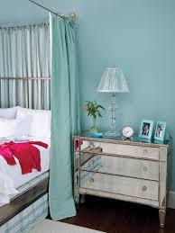 Jaclyn Smith Bedroom Furniture by Bedroom Medium Black Furniture Ideas Brick Table Lamps Large Light