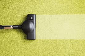 Upholstery Cleaning Surrey Oven Carpet U0026 Upholstery Cleaning House Cleaning Worcester And