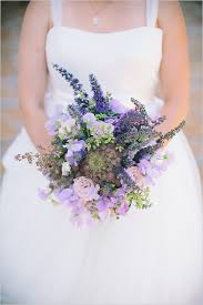 wedding flowers lavender fullerton california soft lavender wedding svatební kytice a