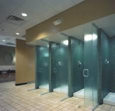 best 25 locker room shower ideas on locker room
