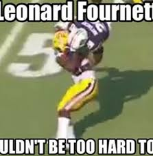 Texas Tech Memes - the 10 best memes fans posted after lsu s win over auburn the spun