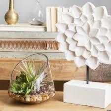 Wayfair Wedding Registry And Home Decor Items Brit Co by White Pineapple Decor Wayfair