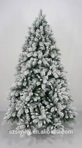electric snowing christmas tree electric snowing christmas tree