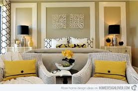 yellow bedroom ideas yellow and gray bedroom decor affordable best gray yellow ideas