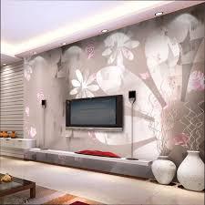 tapeten wohnzimmer modern best wohnzimmer ideen tapezieren pictures enginesr us enginesr us