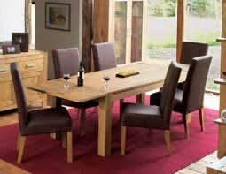 Dining Room Furniture Montreal Montreal Dining Table Dining Sets Dining Room Furniture