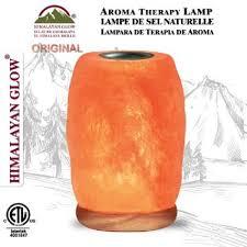 Himalayan Light Himalayan Salt Lamps For Sale