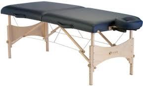 earthlite avalon 30 massage table 5 save price 3 on earthlite harmony dx portable massage table