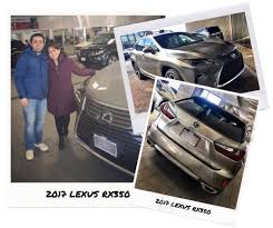 lexus of watertown complaints happy customers u2014 boston automotive consulting