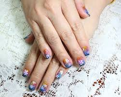 nail designs airbrush choice image nail art designs