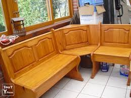 banc de coin pour cuisine banc de coin pour cuisine20170612133601 tiawuk banc d angle pour