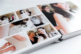livre photo mariage les livres album mariage estelle chhor photographe yvelines
