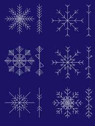 the 25 best easy christmas drawings ideas on pinterest