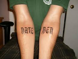 the 25 best sons name tattoos ideas on pinterest my name tattoo